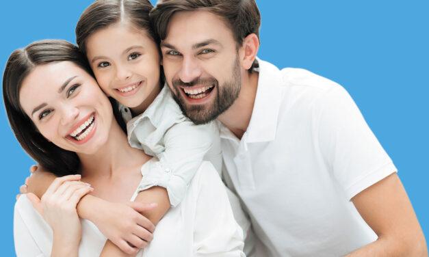 1 st Impressions Dental & Denture