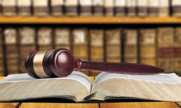 Tacoma Injury Law Group