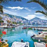Albania, el último secreto de Europa
