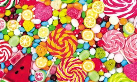 El azúcar un enemigo silencioso de los dientes