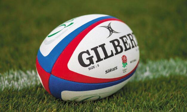 Suspenden torneos de rugby en Europa a causa del coronavirus
