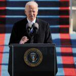 TERCER CHEQUE DE ESTÍMULO Rescate económico de 1,9 billones de Joe Biden