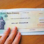 Hasta $6,600 por familia por el crédito de ingreso por trabajo EITC