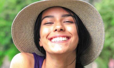 La sonrisa mejora la autoestima
