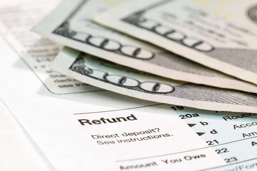 Se eleva hasta $3,600 el crédito tributario por hijo