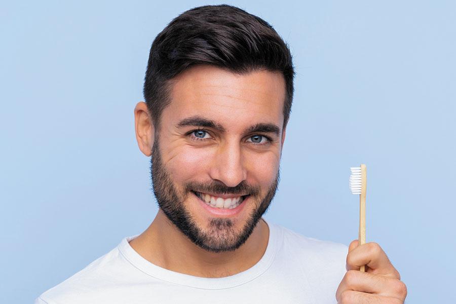 Cómo mejorar la higiene bucal