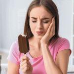 Las causas más habituales de la hipersensibilidad dental
