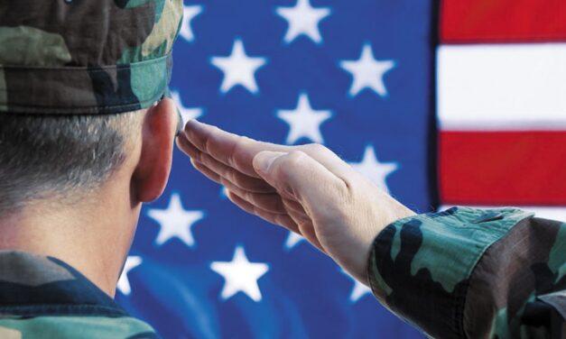 Gobierno busca revertir deportaciones de veteranos de guerra y darles la ciudadanía estadounidense