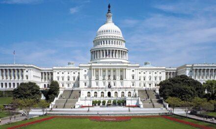 EE.UU. facilita solicitar el seguro social con la residencia permanente