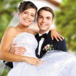 Buenas noticias para los que consiguieron la green card por matrimonio y esperan la entrevista