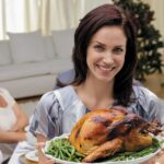 En qué consiste la celebración del Día de Acción de Gracias